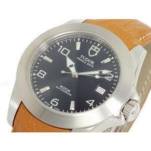 チュードル TUDOR プリンスデイト PRINCE DATE 腕時計 M79400-0001|rcmdse