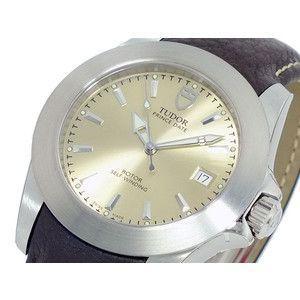 チュードル TUDOR プリンスデイト PRINCE DATE 腕時計 M79400-0002|rcmdse