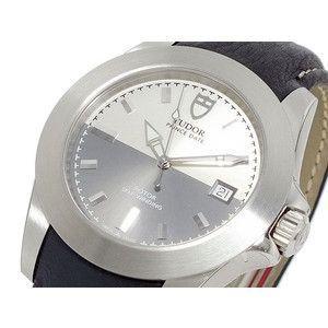 チュードル TUDOR プリンスデイト PRINCE DATE 腕時計 M79400-0003|rcmdse