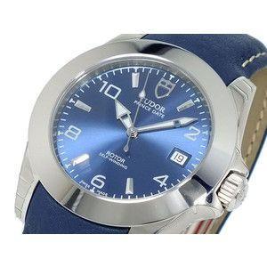 チュードル TUDOR プリンスデイト PRINCE DATE 腕時計 M79410P-0001|rcmdse