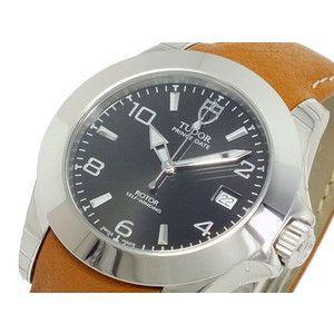 チュードル TUDOR プリンスデイト PRINCE DATE 腕時計 M79410P-0006|rcmdse