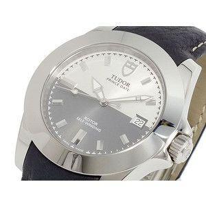 チュードル TUDOR プリンスデイト PRINCE DATE 腕時計 M79410P-0010|rcmdse