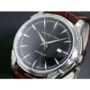 HAMILTON ハミルトン ジャズマスター 腕時計 自動巻き H32715531|rcmdse