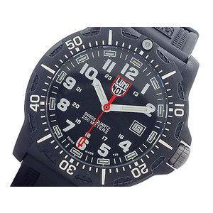 ルミノックス LUMINOX ネイビーシールズ 腕時計 8801|rcmdse