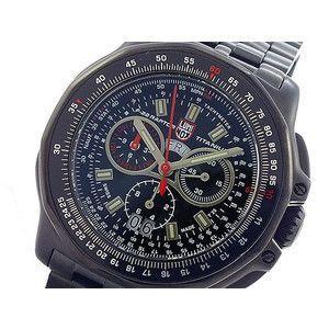 ルミノックス LUMINOX クロノグラフ チタン 腕時計 9272|rcmdse