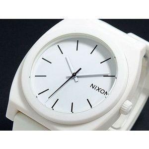 ニクソン NIXON タイムテラーP TIME TELLER P 腕時計 A119-1030|rcmdse