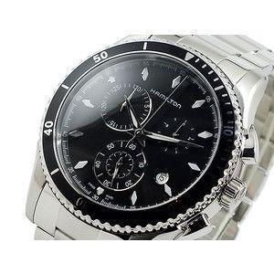 ハミルトン HAMILTON ジャズマスター JAZZMASTER 腕時計 H37512131|rcmdse