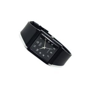 カシオ CASIO クオーツ 腕時計 MQ27-1B ブラック|rcmdse|02
