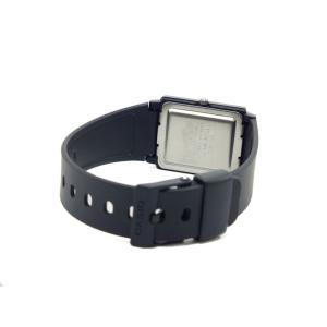 カシオ CASIO クオーツ 腕時計 MQ27-1B ブラック|rcmdse|04