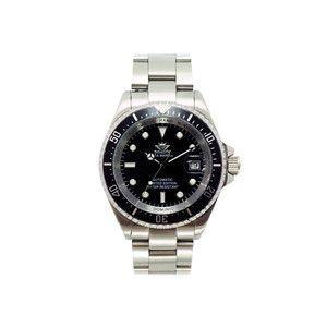 ドミニク DOMINIC 自動巻き 腕時計 メンズ DS1114G-B|rcmdse