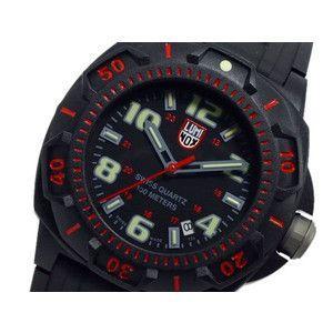 ルミノックス LUMINOX ナイトビュー セントリー 腕時計 メンズ 0215-SL|rcmdse