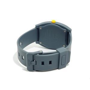 ニクソン NIXON タイムテラーP TIME TELLER P 腕時計 ユニセックス A119-1244 スチールグレー|rcmdse|04