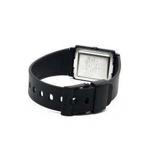 カシオ CASIO クオーツ 腕時計 MQ38-9A ゴールド|rcmdse|04