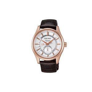 セイコー 日本 SEIKO プレザージュ 公式ショップ 自動巻 メンズ 腕時計 国内正規 SARW004