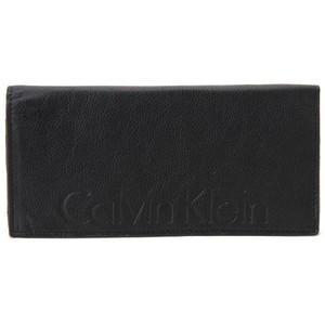 カルバンクライン ck 長財布 ck79473-bk ブラック|rcmdse