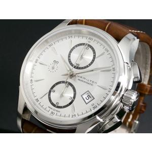 HAMILTON ハミルトン 腕時計 メンズ H32616553|rcmdse