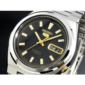 セイコー 5 SEIKO ファイブ 腕時計 日本製モデル SNKC57J1 rcmdse