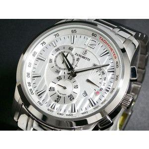 ZANOBETTI ザノベッティ 腕時計 Z902SSSI|rcmdse