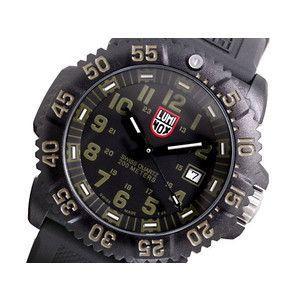 ルミノックス LUMINOX ネイビーシールズ 腕時計 3064|rcmdse