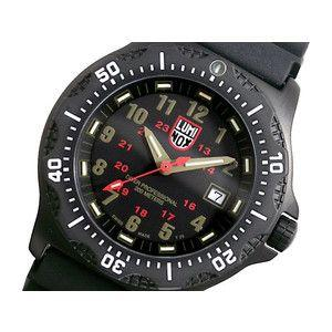 ルミノックス LUMINOX ネイビーシールズ 腕時計 8411|rcmdse