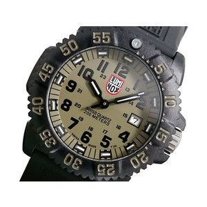 ルミノックス LUMINOX ネイビーシールズ 腕時計 3063|rcmdse