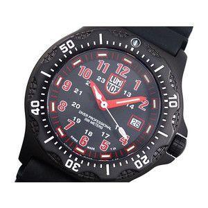 ルミノックス LUMINOX ネイビーシールズ 腕時計 8415|rcmdse