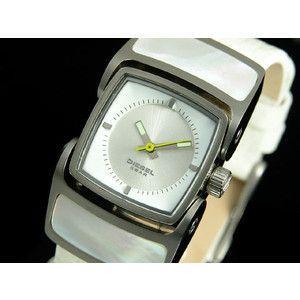 ディーゼル diesel 腕時計 レディース dz5037|rcmdse