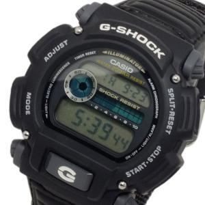 カシオ CASIO Gショック G-SHOCK ベーシック BASIC メンズ 腕時計 DW-9052V-1
