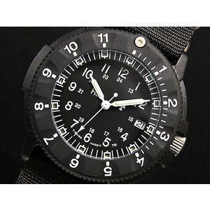 トレーサー TRASER 腕時計 タイプ6 ナビゲーター 映画モデル P65004003301|rcmdse