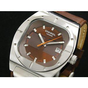 ディーゼル diesel 腕時計 メンズ dz4110|rcmdse