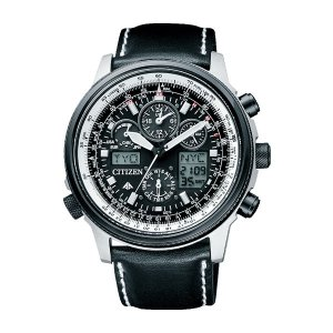 シチズン CITIZEN プロマスター クロノ メンズ 腕時計 定価の67%OFF PMV65-2272 国内正規 セール開催中最短即日発送