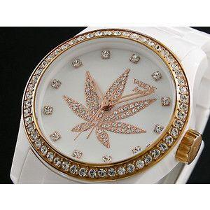 VABENE ヴァベーネ 腕時計 LEAF SS801|rcmdse