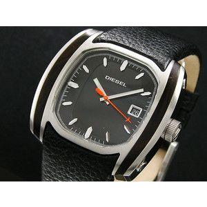 dieselディーゼル メンズ腕時計dz1106|rcmdse