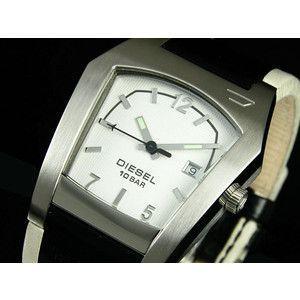 ディーゼル diesel 腕時計 メンズ dz4101|rcmdse