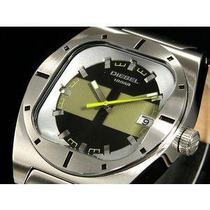 ディーゼル diesel 腕時計 メンズ dz4113|rcmdse