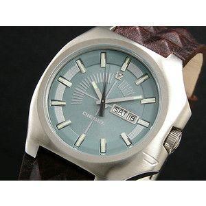 ディーゼル diesel 腕時計 メンズ dz1105|rcmdse