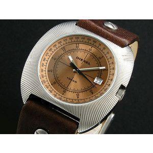 ディーゼル diesel 腕時計 メンズ dz1130|rcmdse