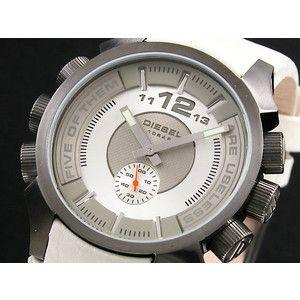 ディーゼル diesel 腕時計 メンズ dz4121|rcmdse