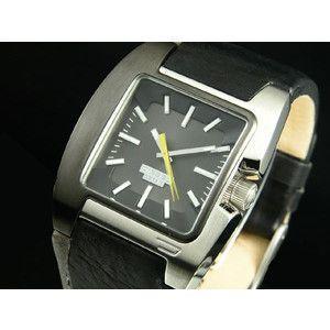 ディーゼル diesel 腕時計 メンズ dz4083|rcmdse