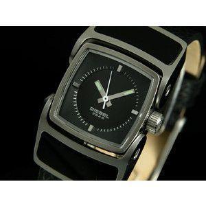ディーゼル diesel 腕時計 メンズ dz5036|rcmdse