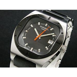 ディーゼル diesel 腕時計 メンズ dz4115|rcmdse