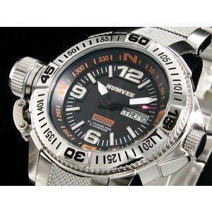 ハンヴィー HUMVEE 腕時計 方位計 メンズ H004-02|rcmdse