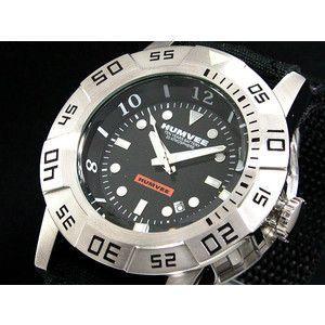 ハンヴィー HUMVEE 腕時計 メンズ H005-05|rcmdse