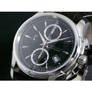 HAMILTON ハミルトン 腕時計 メンズ H32616533|rcmdse