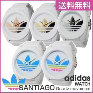 adidas timing サンティアゴ santiago クオーツ 腕時計 adh2916 adh2917 adh2918 adh2920 adh2921 adh2918 rcmdse
