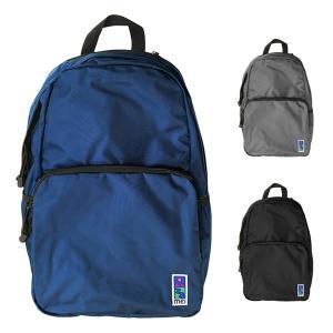 MEI デイパック DAY PACK MEI-000-180010 バックパック バッグ リュック カジュアル アウトドア 通勤通学|rcmdse