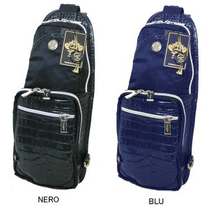 オロビアンコ OROBIANCO ボディバッグ ジャコミオ ウエストバッグ ショルダーバッグ バッグ 鞄 GIACOMIO-13 PL|rcmdse|02