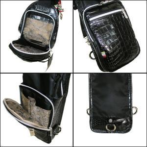 オロビアンコ OROBIANCO ボディバッグ ジャコミオ ウエストバッグ ショルダーバッグ バッグ 鞄 GIACOMIO-13 PL|rcmdse|03