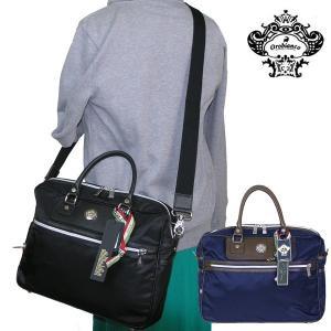 オロビアンコ OROBIANCO ビジネスバッグ 2WAYブリーフケース バッグ カバン 鞄 ビジネス カジュアル おしゃれ PANCRAZIO-B|rcmdse