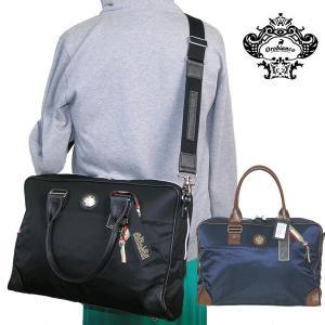オロビアンコ OROBIANCO 2wayビジネスバッグ ショルダーバッグ バッグ カバン 鞄 ビジネス カジュアル おしゃれ VERNE-C|rcmdse